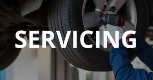 servicing-cta